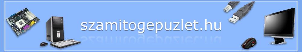 d9e80ce4cc Árak: Számítástechnika Szolgáltatás DigitEYE. Kazetta MP3 Samsung AKCIÓ  Letöltés: MS java Plug-in. Tools Elérhetőség: info@szamitogepuzlet.hu  +36209112538